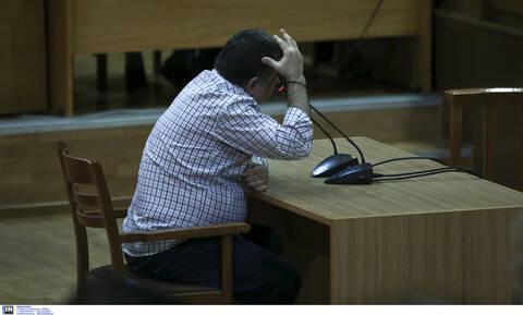 Εισαγγελέας για Χρυσή Αυγή: Ένοχος μόνο ο Ρουπακιάς για τη δολοφονία Φύσσα - Καμία ευθύνη σε ηγεσία