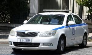 Καλαμάτα: Συνελήφθη η μητέρα που πέταξε το μωρό της σε κάδο