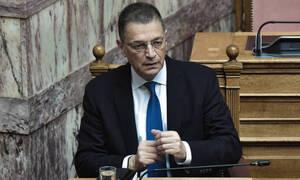 ΣΥΡΙΖΑ: Ο κ. Μητσοτάκης της δήθεν αριστείας επιβραβεύει το ψέμα και την απάτη