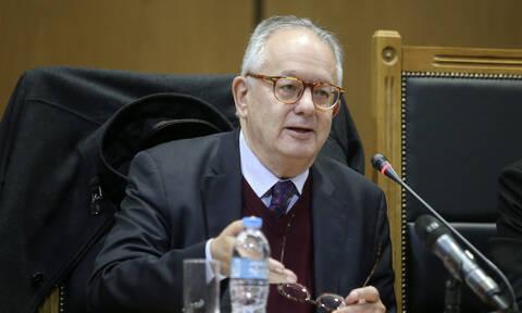 Αλιβιζάτος: Να παρέμβει ο Χρυσοχοΐδης για την επιχείρηση της ΕΛ.ΑΣ. στο Κουκάκι