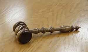 «Βόμβα» στη δίκη της Χρυσής Αυγής: Τη μετατροπή όλων των κατηγοριών σε πλημμέλημα ζητά η εισαγγελέας