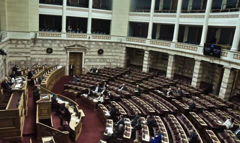 Προϋπολογισμός 2020: Τσίπρας - Προϋπολογισμός ταξικής μονομέρειας και απάτης