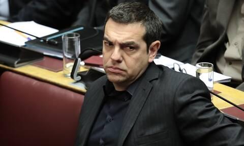 Προϋπολογισμός - Τι θα πει ο Τσίπρας στη Βουλή: Ο Μητσοτάκης εξαπάτησε μεσαία τάξη και φτωχούς