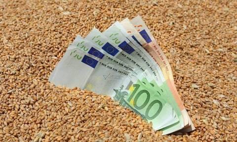ΟΠΕΚΕΠΕ: Πληρώθηκαν οι άμεσες ενισχύσεις και η εξισωτική αποζημίωση