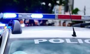 Βρετανία: Επίθεση με μαχαίρι σε εμπορικό κέντρο στο Μπέρμιγχαμ - Δύο τραυματίες