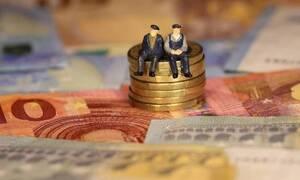 Συντάξεις Ιανουαρίου: Συνεχίζονται οι πληρωμές - Ποια Ταμεία πληρώνουν τις επόμενες ημέρες