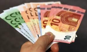 Κοινωνικό μέρισμα - koinonikomerisma.gr: Δείτε πώς θα υποβάλετε ένσταση για να πάρετε τα 700 ευρώ