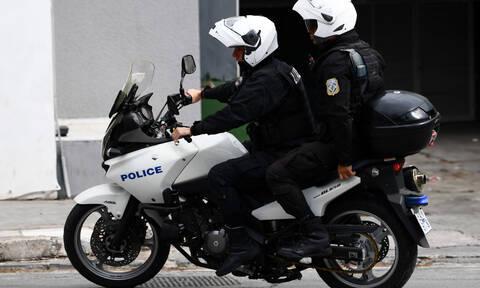 Χαλκίδα: Τρεις συλλήψεις για παράνομη υιοθεσία βρέφους