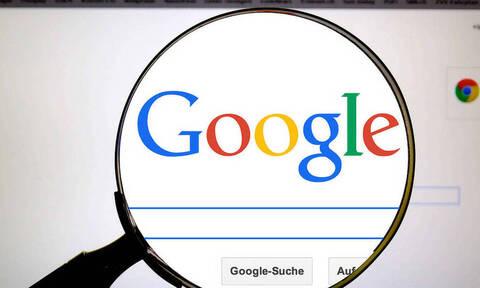 Προβλήματα σε Google: «Έπεσαν» Gmail και Youtube