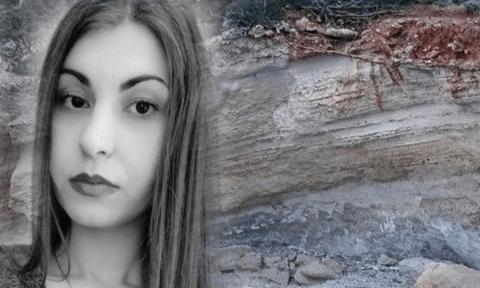 Τοπαλούδη: Ορίστηκε η δίκη για τον ξυλοδαρμό του 19χρονου δολοφόνου της Ελένης