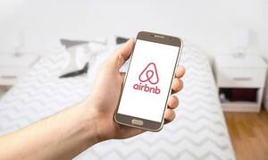 Nίκη του Airbnb μέσω ΕΕ: Δεν χρειάζεται να συμμορφωθεί με τους νόμους της Γαλλίας