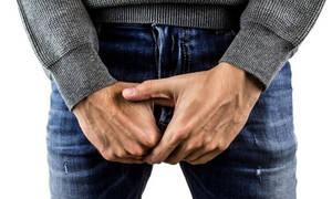 Φρίκη: Μπήκε ΑΥΤΟ στα γεννητικά του όργανα - Θα αναρρώσει σε 10 χρόνια (pics)