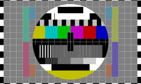 Χάκαραν τηλεοπτικό κανάλι: Δεν πίστευαν στα μάτια τους οι τηλεθεατές με αυτό που έβλεπαν στην οθόνη