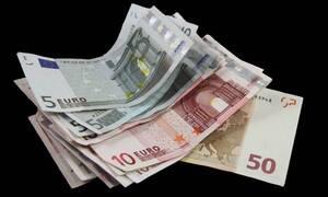 Συντάξεις Ιανουαρίου: Αυτά τα ταμεία θα κάνουν αύριο (20/12) πληρωμές