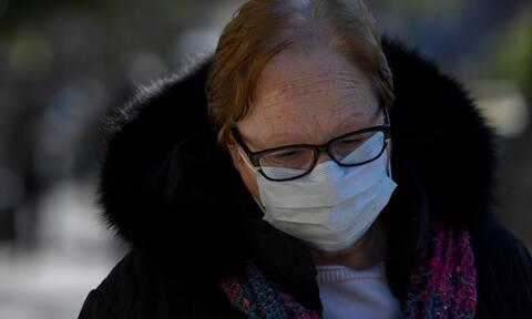 Γρίπη: Ένας 61χρονος άνδρας το πρώτο θύμα – Στην Εντατική 9χρονο παιδί