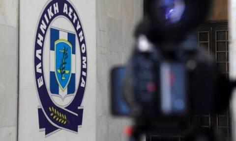 Ένωση Αστυνομικών Υπαλλήλων Θεσσαλονίκης: Προτείνει κάμερες στις στολές και τα περιπολικά