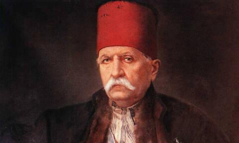 Δημήτριος Βούλγαρης: Ο πρωθυπουργός που έμεινε στην ιστορία ως «Τζουμπές»