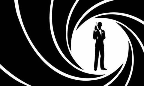 Παγκόσμια συγκινήση: Πέθανε το «κορίτσι» του James Bond