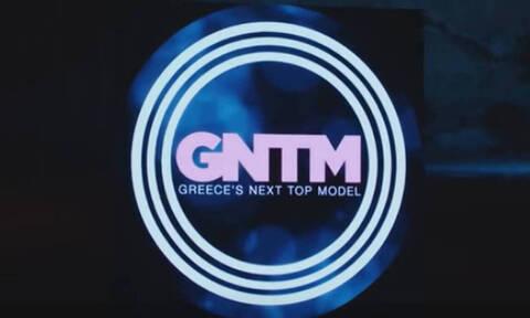 GNTM τελικός: Απίστευτη τηλεθέαση - Δείτε τα «τρελά» νούμερα που έκανε