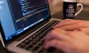 Κίνδυνος: Μεγάλη απάτη στο Ίντερνετ - Τι πρέπει να προσέξετε