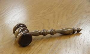 Νέα διακοπή στη δίκη των «στημένων ποδοσφαιρικών αγώνων» - Κατέθεσε δήλωση αποχής η πρόεδρος