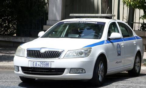 Ο «θησαυρός» της Καβάλας: Βρέθηκε μέρος από τα θαμμένα 4,2 εκατ. ευρώ