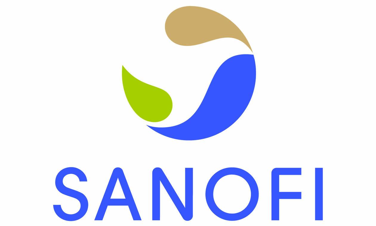 Η Sanofi εξαγοράζει τη Synthorx και ενισχύει τη γραμμή ανάπτυξης στην ανοσο-ογκολογία