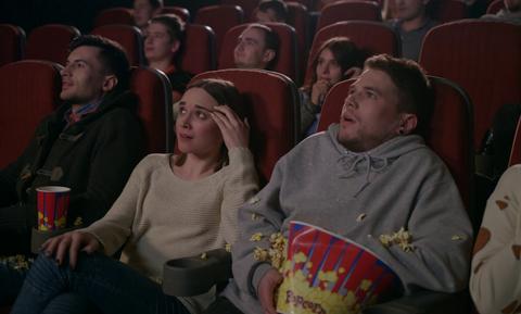 Τι συμβαίνει και δεν τρομάζουμε πια με τις ταινίες τρόμου;