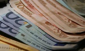 Κοινωνικό μέρισμα 2019: Έτσι θα πάρετε τα 700 ευρώ - Όλα όσα πρέπει να ξέρετε