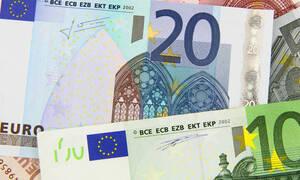Δώρο Χριστουγέννων: Έκτακτο επίδομα 120 ευρώ στις Ένοπλες Δυνάμεις