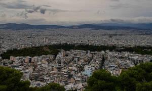 Κτηματολόγιο: Αυτές οι περιοχές έχουν πάρει παράταση για το 2020
