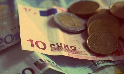 ΟΠΕΚΑ: Ποια επιδόματα πληρώνονται πριν τα Χριστούγεννα