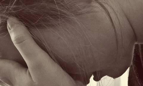 Ηράκλειο: Μητέρα κατήγγειλε τη σεξουαλική κακοποίηση των παιδιών της από τον πατέρα τους (vid)