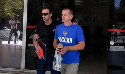 Η Ελλάδα αποφάσισε: Εκδίδεται στη Γαλλία ο «Mr Bitcoin»