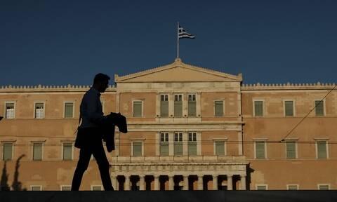 La Stampa: Οι αγορές επιβραβεύουν τα μακροοικονομικά στοιχεία της ελληνικής οικονομίας