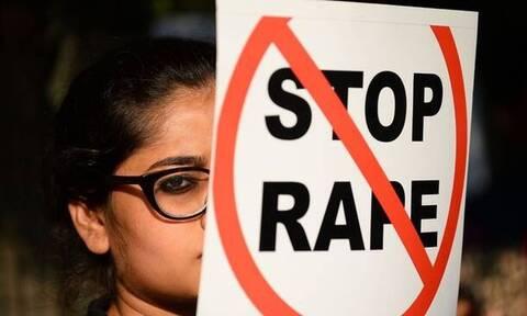Ινδία: Πρώην βουλευτής καταδικάστηκε σε ισόβια για τον βιασμό ανήλικης