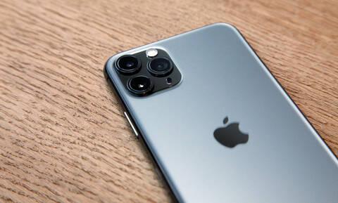 iPhone 12: Η τιμή-έκπληξη του επερχόμενου μοντέλου της Apple (photos)