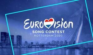 Eurovision 2020: Σενάριο «βόμβα» για την ελληνική συμμετοχή - Επιστρέφουν για την πρωτιά!