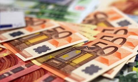 Συντάξεις: Αυτοί θα πάρουν αύξηση 196 ευρώ - Όλα τα νέα ποσά