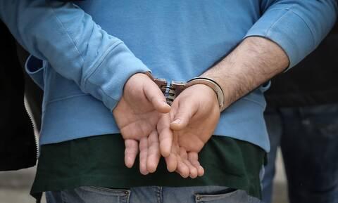 Κρήτη: Πατέρας φέρεται να βίαζε τα δύο παιδιά του - Σοκάρουν οι λεπτομέρειες