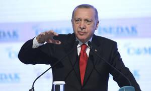 Αμετανόητοι οι Τούρκοι: Δεν θα επιτρέψουμε παραβιάσεις στην ανατολική Μεσόγειο