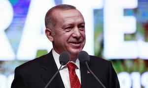 Ψηφίστηκε στο τουρκικό κοινοβούλιο η συμφωνία με τη Λιβύη