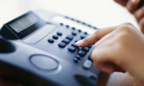 Κοινωνικό Μέρισμα 2019: Σε ποιο νούμερο να τηλεφωνήσετε για ερωτήσεις