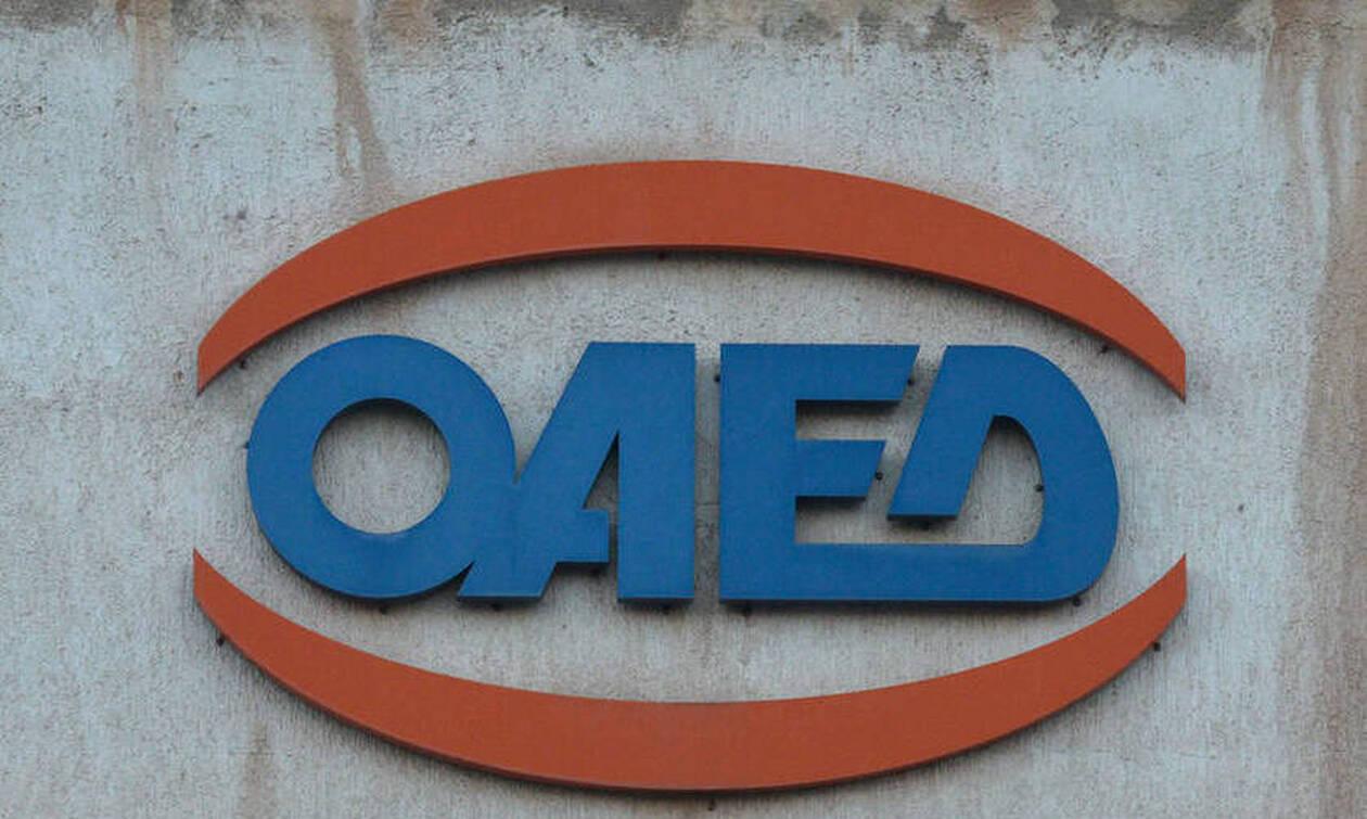 Προσλήψεις στον ΟΑΕΔ - Δείτε πότε λήγει η προθεσμία αιτήσεων