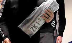 Τέλη κυκλοφορίας 2020: Ποσά και πρόστιμα - Τι ισχύει για την κατάθεση πινακίδων