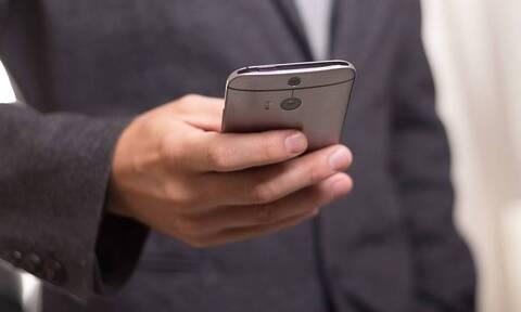 Χρεώσεις κινητής τηλεφωνίας: Αλλάζουν όλα! Δείτε πόσα θα πληρώνουμε για κλήσεις και SMS από το 2020