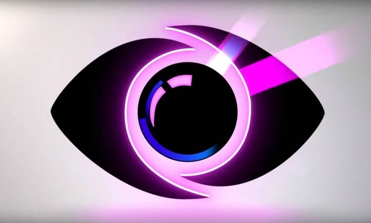 Big Brother: «Βόμβα» από τον ΣΚΑΪ - Ποιον παρουσιαστή κλείνει