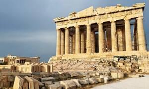 «Το θαύμα των Ελλήνων»: Το γαλλικό ντοκιμαντέρ που μας κάνει περήφανους (video)