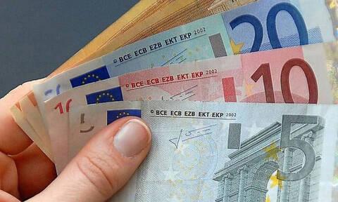 Πανέξυπνο: Έτσι θα γλιτώσετε λεφτά από το κλιματιστικό