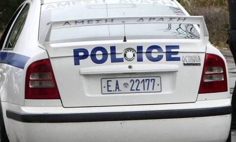Θρίλερ στα Ιωάννινα: 37χρονος βρέθηκε νεκρός στο σπίτι του